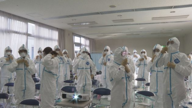 伊賀 市立 上野 総合 市民 病院