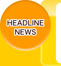 HEADLINE NEWS