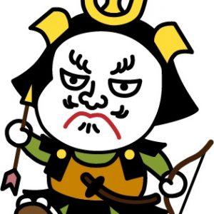 10月20日(日)午前9:30~ 上野天神祭生中継!
